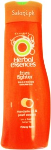 herbal_essences_frizz_fighter_smoothing_shampoo__86707-1400589027-500-750