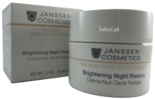 janssen_cosmetics_white_secrets_brightening_night_restore_1__16430-1420195775-500-750