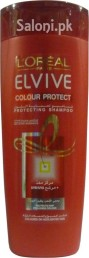 loreal_elvive_protecting_shampoo_colour_protect_1__04006-1397551034-500-750