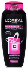 loreal_paris_fall_repair_3x_anti_hair_fall_shampoo__79899-1428402939-500-750