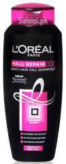 loreal_paris_fall_repair_3x_anti_hair_fall_shampoo__79899-1428402939-500-750