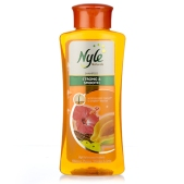 nyle_naturals_shampoo_strong_and_smooth__66613-1464953229-500-750
