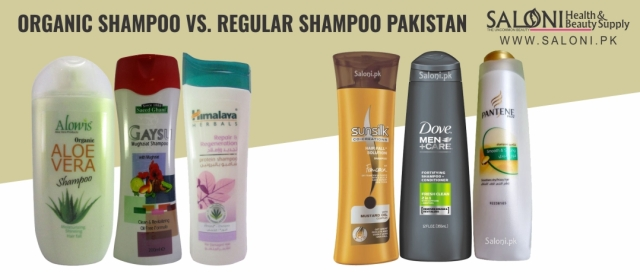 organic-shampo