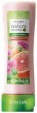 oriflame_nature_secrets_anti_dandruff_burdock_grapefruit_conditioner__55109-1405494028-500-750