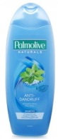 palmolive-shampoo-350ml-olive__57028-1477895305-500-750