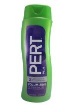 pert_plus_volumizing_2-in-1_shampoo_conditioner_400_ml__33704-1471263952-500-750