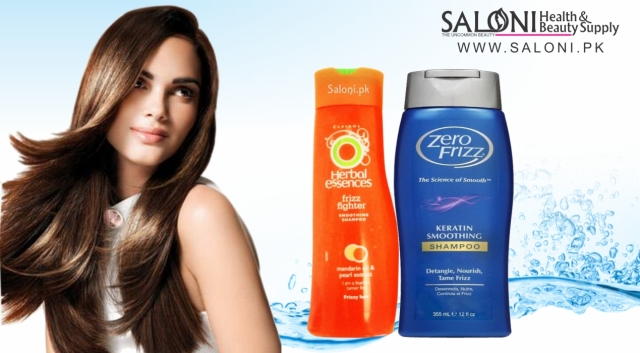 popular-shampoo-for-frizzy-hairs-types-in-pakistan