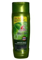 roushun_olive_oil_smooth_silky_shampoo_conditioner_500_ml__19789-1465539822-500-750