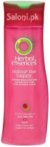 tb_gallery_bestshampoo_herbal_essences_color_me_happy_shampoo__51889-1400588303-500-750