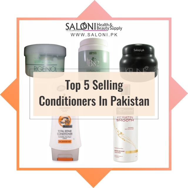 top-5-selling-conditioners-in-pakistan