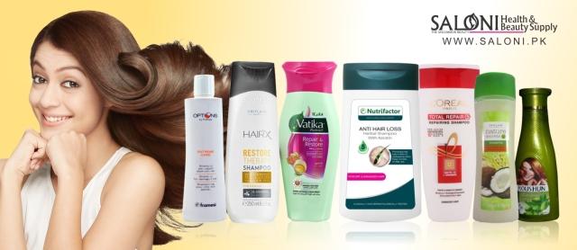 top-7-damaged-hair-shampoo