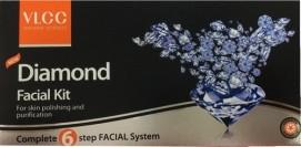 4-vlcc-diamond-facial-kit-1100x1100-imaea7jkhzazhhzf__19091-1482685416-500-750