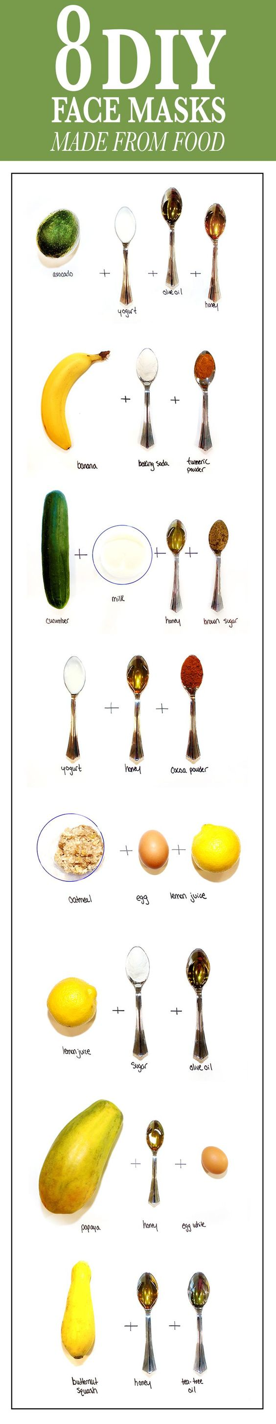 8-skin-transforming-face-masks-you-can-make-out-of-food