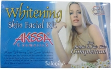 akssa_whitening_skin_facial_kit_1__96381-1403782563-500-750
