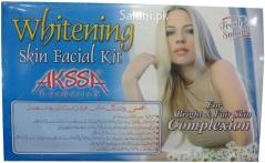 akssa_whitening_skin_facial_kit_2__10862-1403782562-500-750