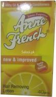 anne_french_lemon_fragrance_hair_removing_lotion_3__25723-1397040548-500-750