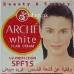 arche_white_pearl_cream_beauty_safety_1__66435-1392824073-500-750