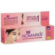 bajaj_nomarks_for_all_skin_types_25_grams__69233-1465020691-500-750