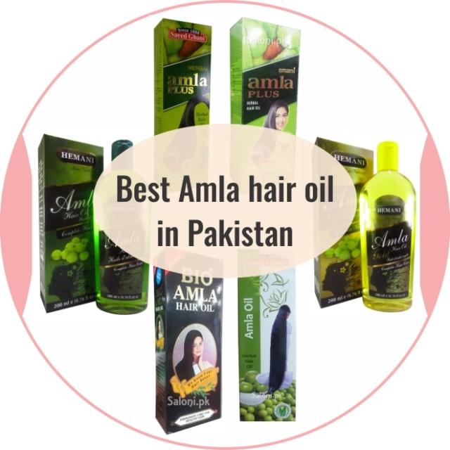 best-amla-hair-oil-in-pakistan
