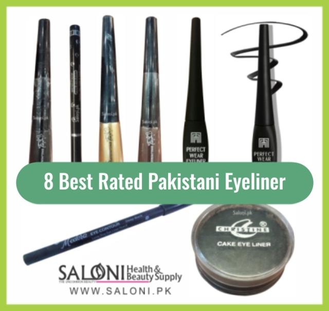 best-rated-pakistani-eyeliner