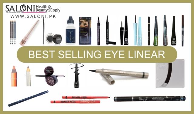 best-selling-eye-linear