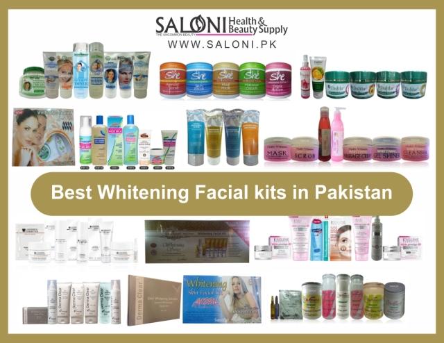 best-whitening-facial-kits-in-pakistan