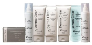 derma_clear_advance_whitening_treatment_facial_kit_2__13272-1465971598-500-750