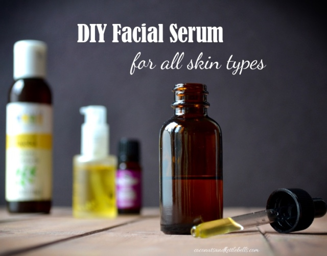 diy-facial-serum-for-all-skin-types-coconuts-kettlebells