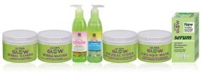 dnbys_ultra_glow_herbal_facial_kit__64830-1416228942-500-750