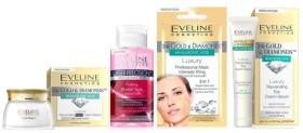 eveline_24k_gold_diamond_anti_ageing_anti_wrinkle_treatment_kit__68932-1428669779-500-750