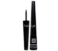 eyeliner_waterproof_hitech_dip1__15399-1416562272-500-750