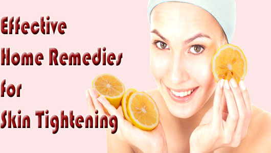 home-remedies-for-skin-tightening