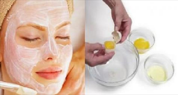 it-tightens-the-skin-better-than-botox-this-3-ingredients-face-mask-will-make-you-look-10-years-younger-recipe