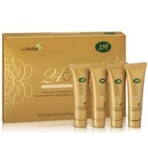 joy_24_carat_gold_glow_kit_gold_botanical_extract_55_grams__42772-1464855660-500-750