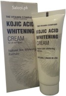 kojic_acid_whitening_cream_1__32947-1408188897-500-750