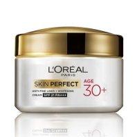 loreal_paris_skin_perfect_anti-fine_lines_whitening_cream_age_30___69399-1464437924-500-750