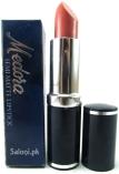 medora_lipstick_semi_matte_vin_rose_716_1__26393-1404368837-500-750