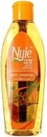 nyle_anti-hairfall_herbal_hair_oil_200_ml__93150-1464957755-500-750