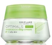 oxygen_boost_day_cream-jpg__35017-1413023497-500-750