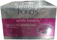 ponds_white_beauty_daily_spot_less_whitening_cream_1__87135-1386223691-500-750