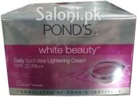 ponds_white_beauty_daily_spot_less_whitening_cream_1__87135-1386223691-500-750