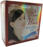 pure_white_beauty_whitening_cream_1__67466-1404795813-500-750