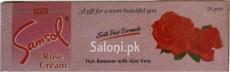 samsol_rose_cream_hair_remover_with_aloe_vera_1__45086-1392898634-500-750