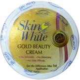 skin_care_skin_white_gold_beauty_cream_1__47821-1402751118-500-750