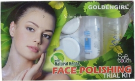 soft_touch_face_polishing_trial_kit_with_natural_herbs_2__21608-1404699670-500-750