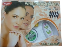 soft_touch_whitening_facial_trial_kit_1__88323-1403604376-500-750