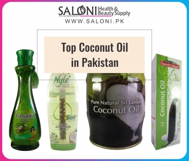 top-coconut-oil-in-pakistan