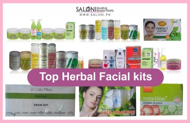 top-herbal-facial-kits
