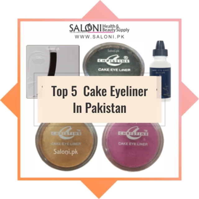 top-rated-cake-eyeliner-in-pakistan