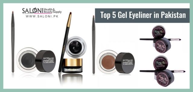 top-rated-gel-eyeliner-in-pakistan12